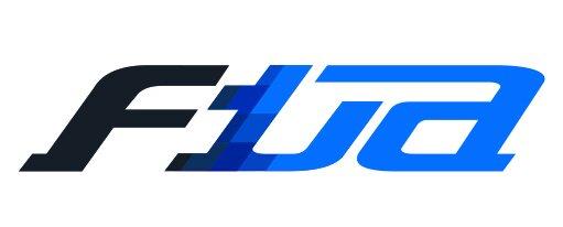 f1ua_logo