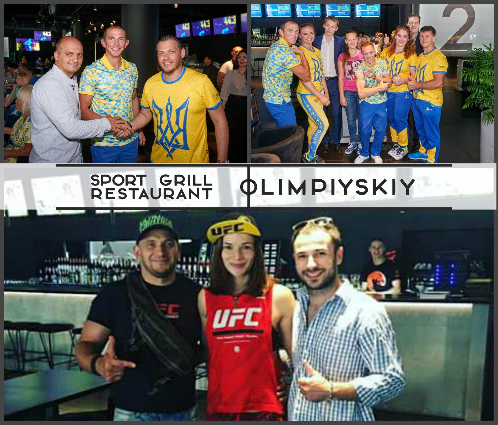 olimpiyskiy_sport-1